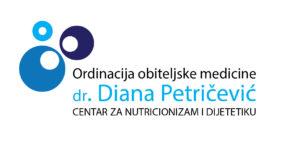 Ordinacija dr. Diana Petričević